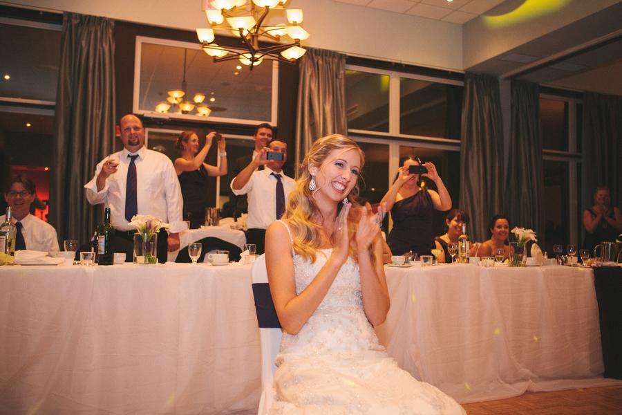 cottage-wedding-photos-CranberryGolfResort-Muskoka-musicians104.JPG