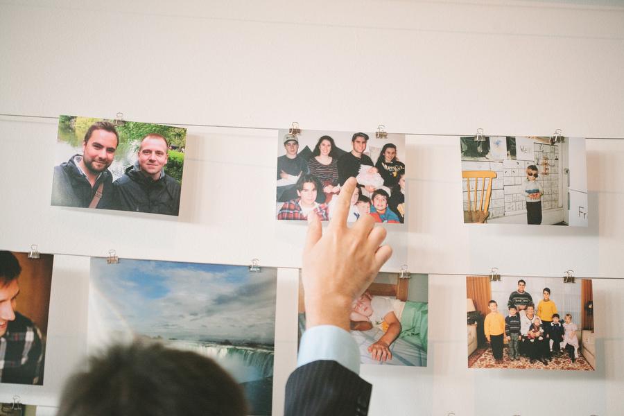 urban-wedding-photos-Burroughes-Toronto-samesex-gaywedding007.JPG