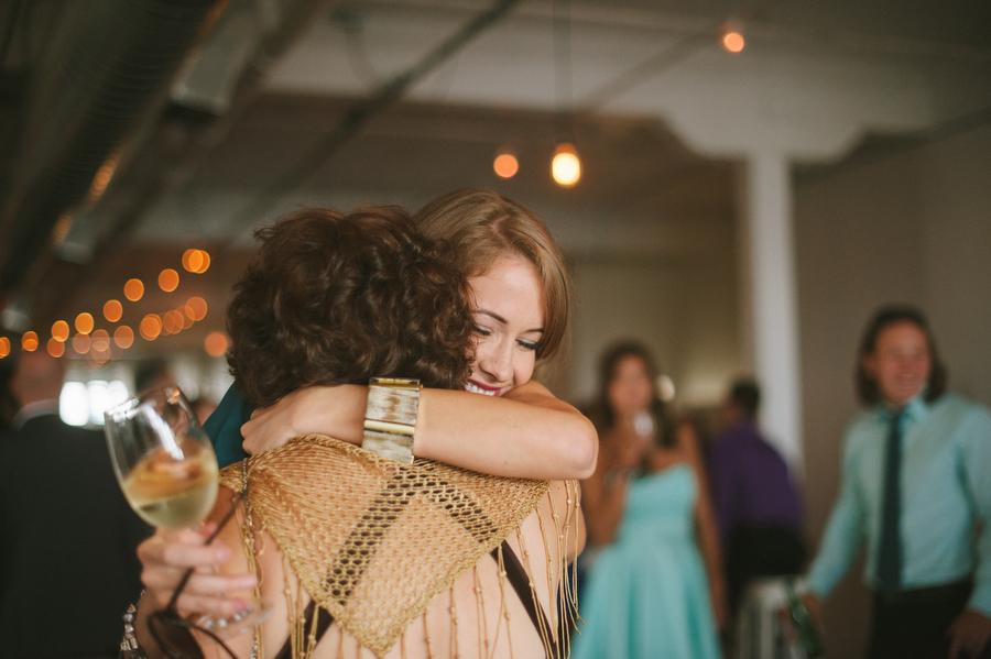 urban-wedding-photos-Burroughes-Toronto-samesex-gaywedding012.JPG