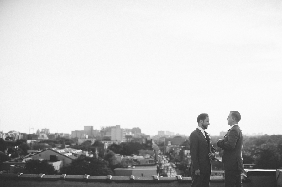 urban-wedding-photos-Burroughes-Toronto-samesex-gaywedding023.JPG