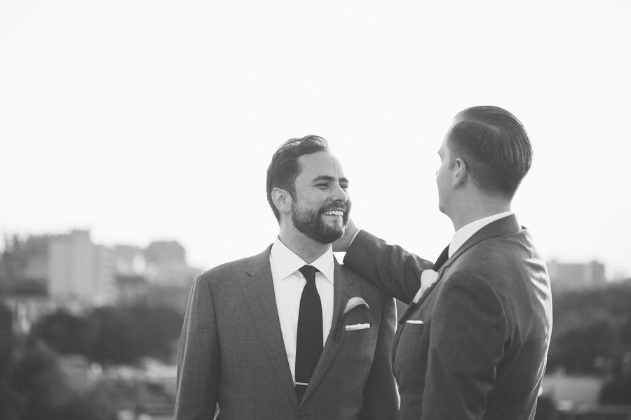 urban-wedding-photos-Burroughes-Toronto-samesex-gaywedding025.JPG