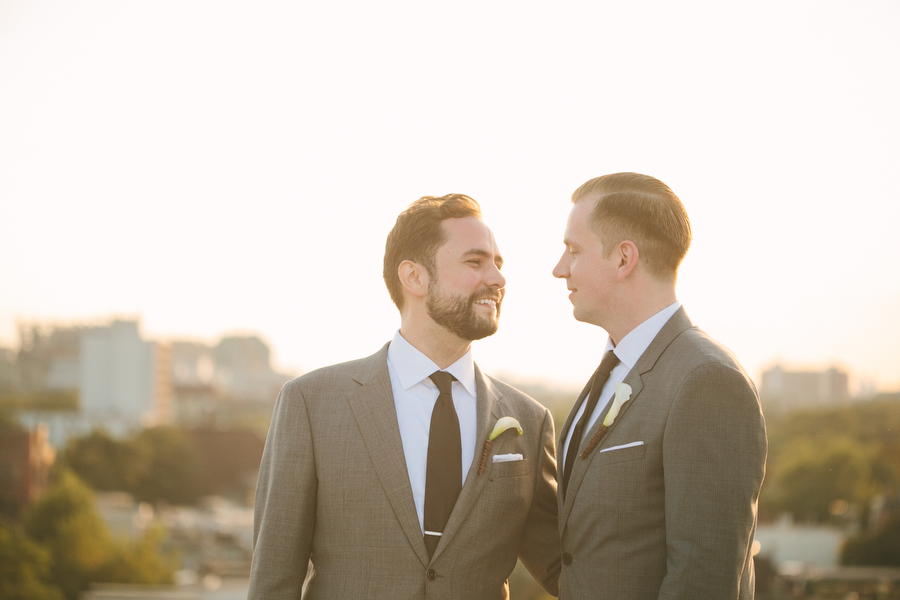 urban-wedding-photos-Burroughes-Toronto-samesex-gaywedding026.JPG