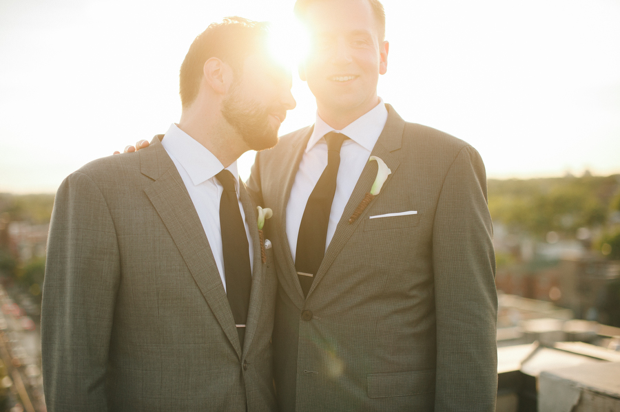urban-wedding-photos-Burroughes-Toronto-samesex-gaywedding027.JPG