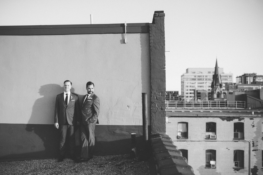 urban-wedding-photos-Burroughes-Toronto-samesex-gaywedding030.JPG