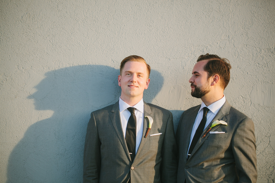 urban-wedding-photos-Burroughes-Toronto-samesex-gaywedding031.JPG