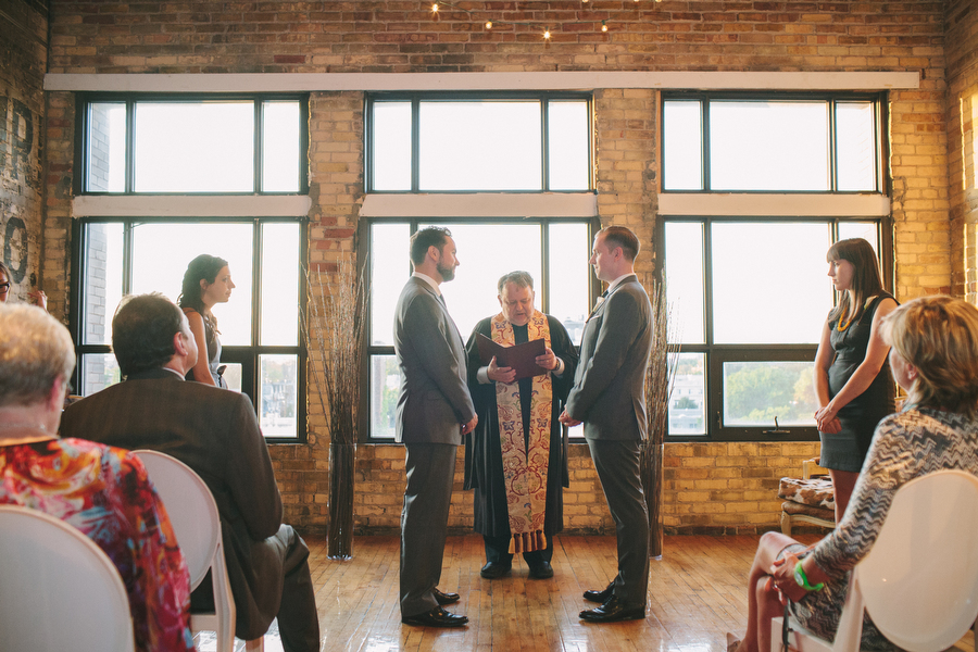 urban-wedding-photos-Burroughes-Toronto-samesex-gaywedding042.JPG