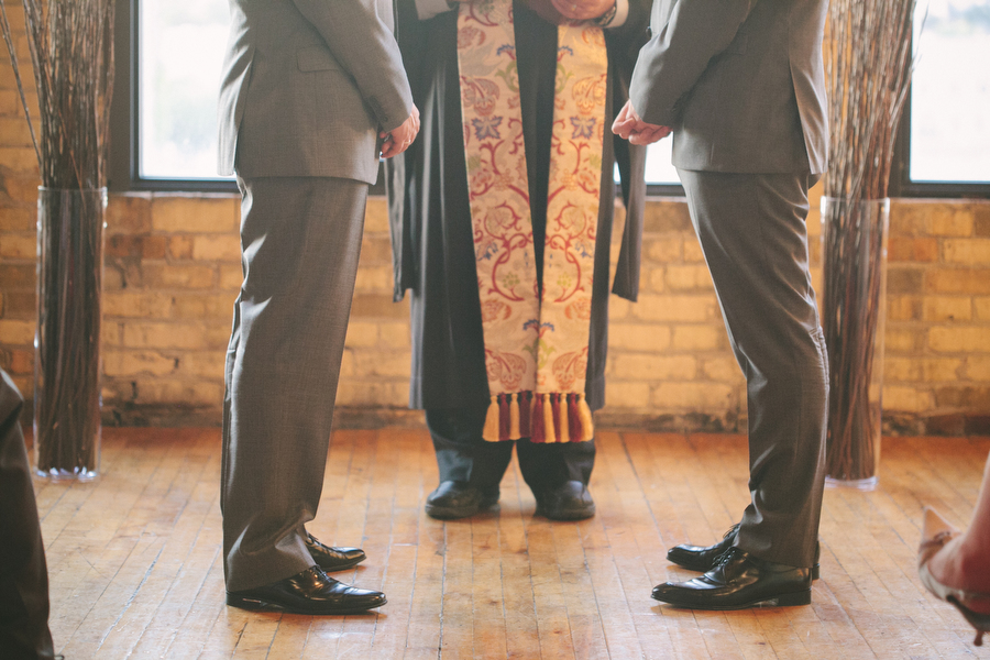 urban-wedding-photos-Burroughes-Toronto-samesex-gaywedding043.JPG