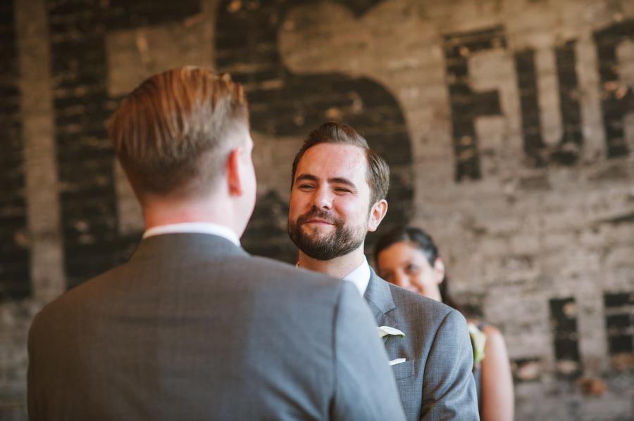 urban-wedding-photos-Burroughes-Toronto-samesex-gaywedding045.JPG