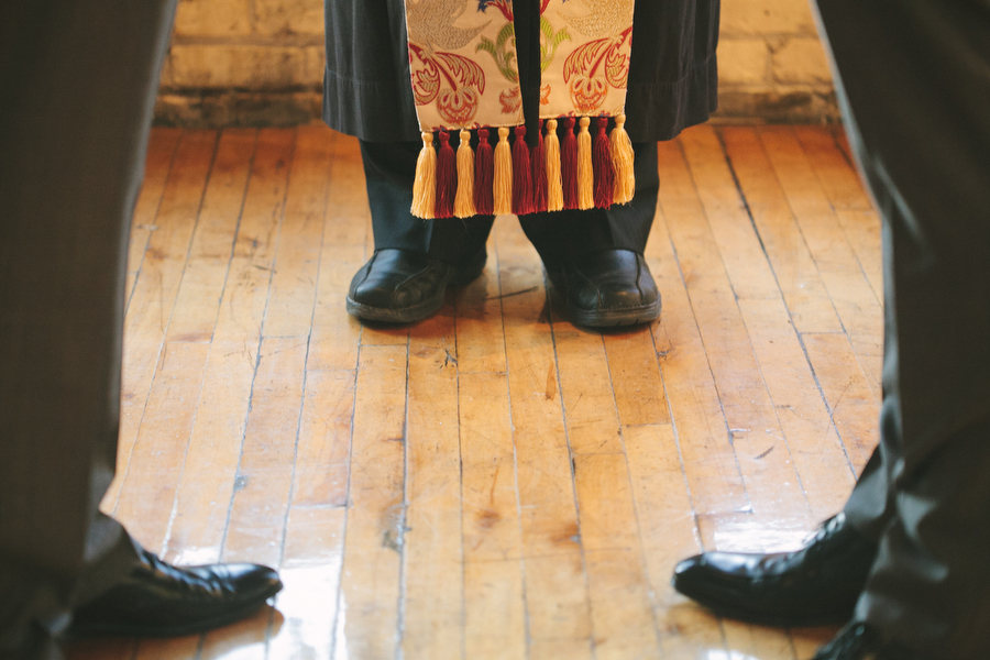 urban-wedding-photos-Burroughes-Toronto-samesex-gaywedding047.JPG