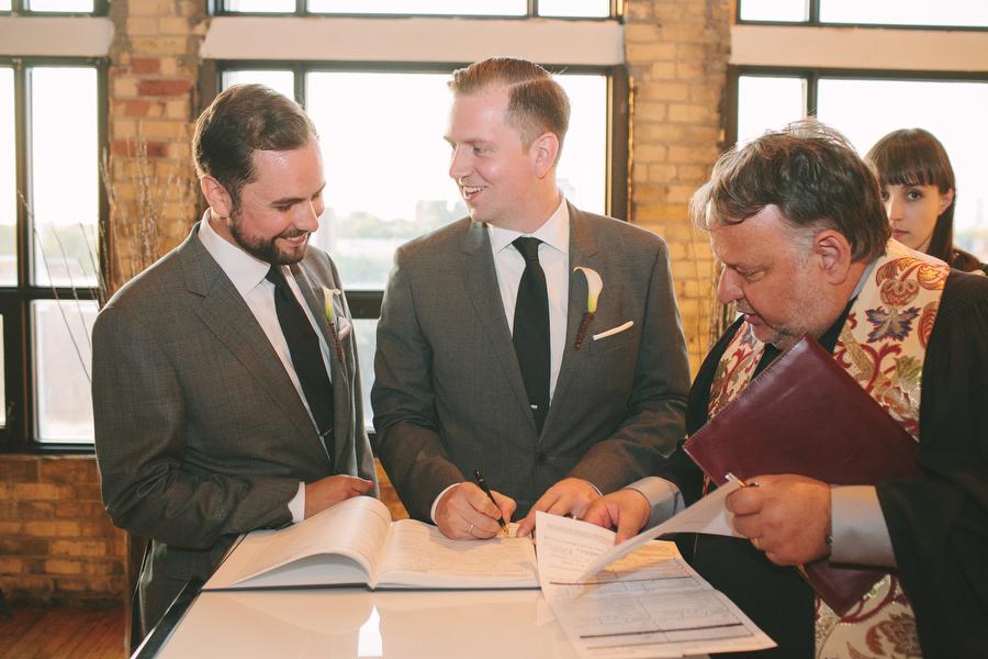 urban-wedding-photos-Burroughes-Toronto-samesex-gaywedding051.JPG