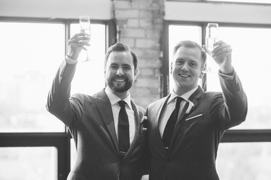 urban-wedding-photos-Burroughes-Toronto-samesex-gaywedding052.JPG