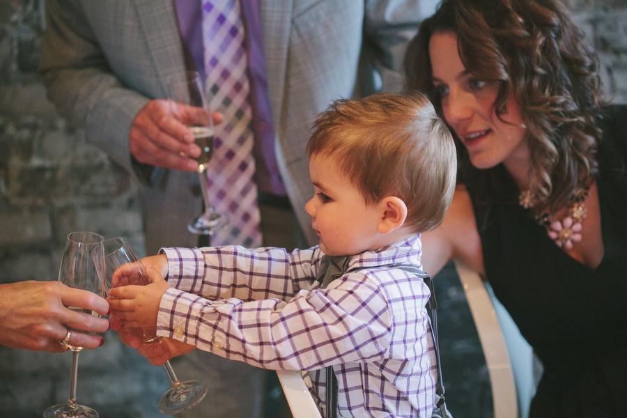 urban-wedding-photos-Burroughes-Toronto-samesex-gaywedding053.JPG