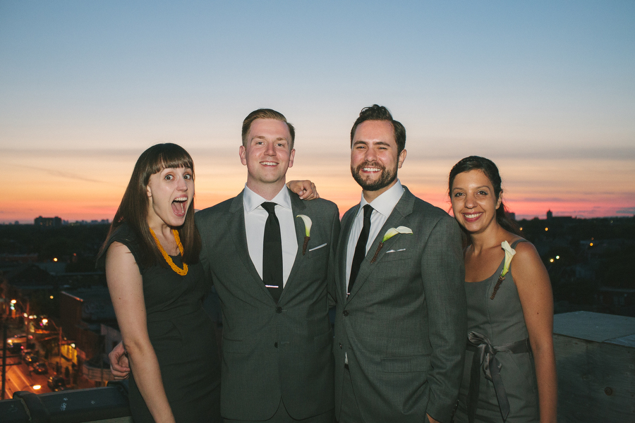 urban-wedding-photos-Burroughes-Toronto-samesex-gaywedding056.JPG