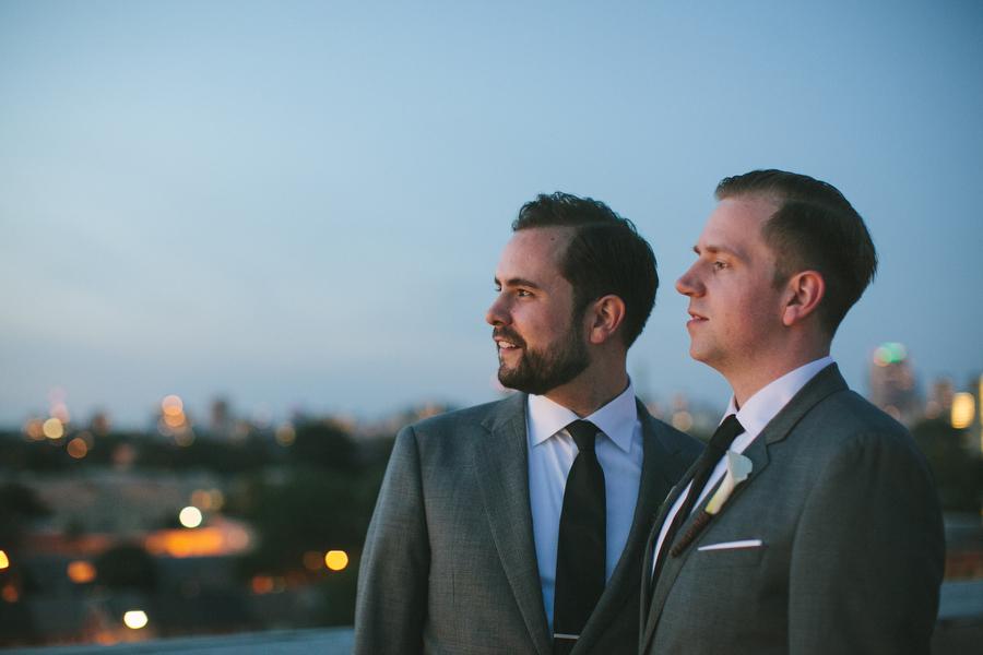 urban-wedding-photos-Burroughes-Toronto-samesex-gaywedding059.JPG