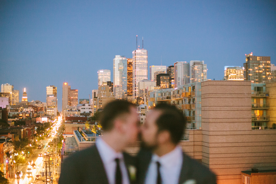 urban-wedding-photos-Burroughes-Toronto-samesex-gaywedding060.JPG