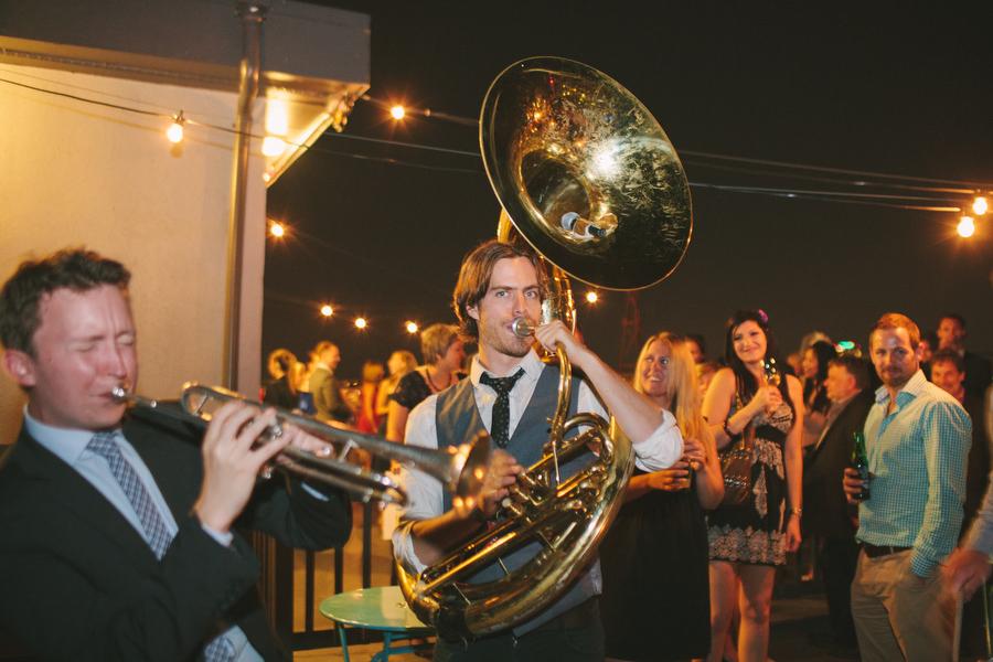urban-wedding-photos-Burroughes-Toronto-samesex-gaywedding063.JPG