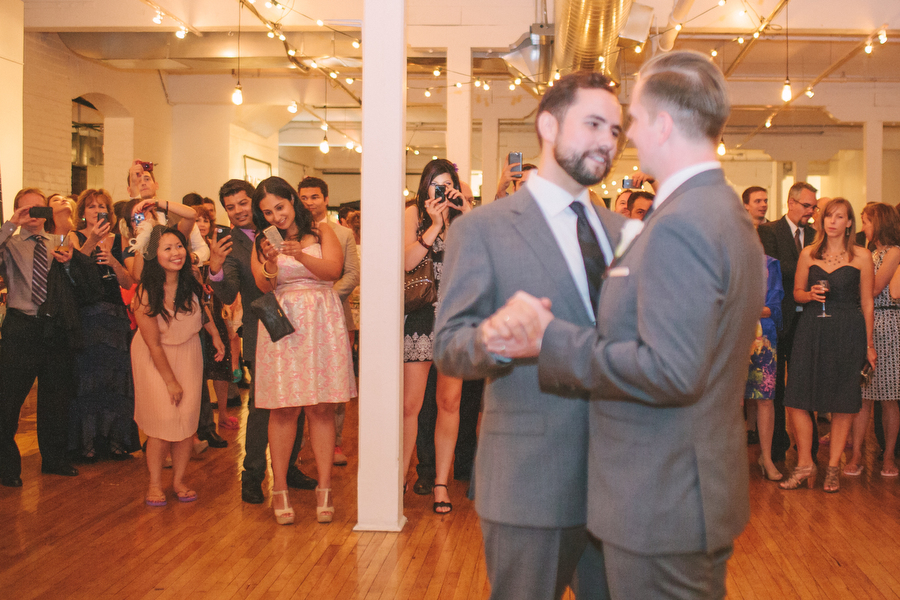 urban-wedding-photos-Burroughes-Toronto-samesex-gaywedding067.JPG