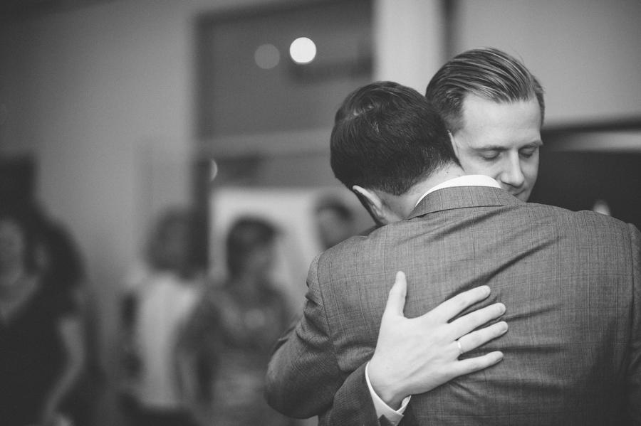 urban-wedding-photos-Burroughes-Toronto-samesex-gaywedding069.JPG