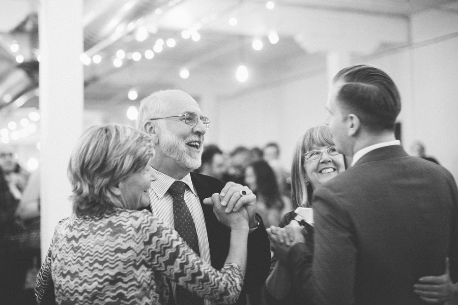 urban-wedding-photos-Burroughes-Toronto-samesex-gaywedding073.JPG