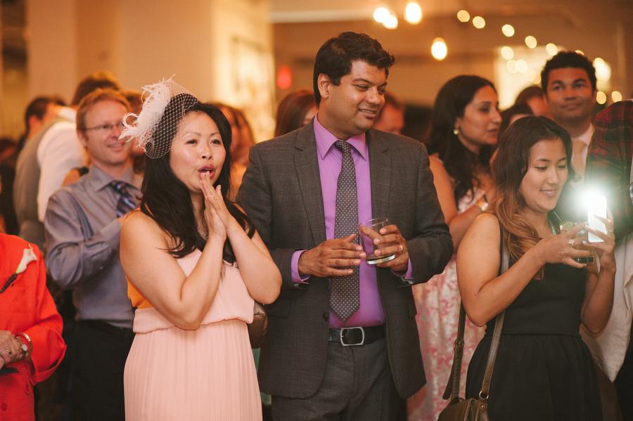 urban-wedding-photos-Burroughes-Toronto-samesex-gaywedding072.JPG