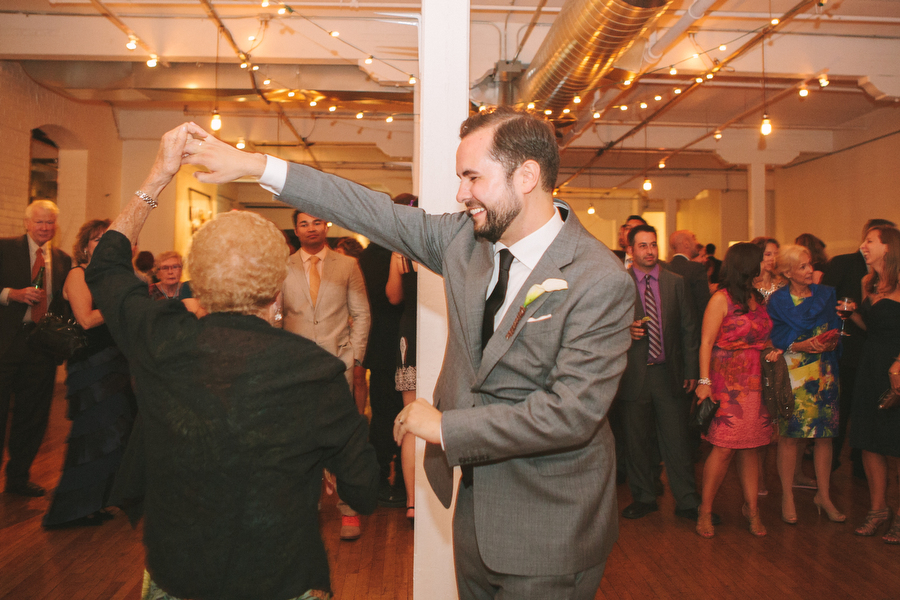 urban-wedding-photos-Burroughes-Toronto-samesex-gaywedding075.JPG