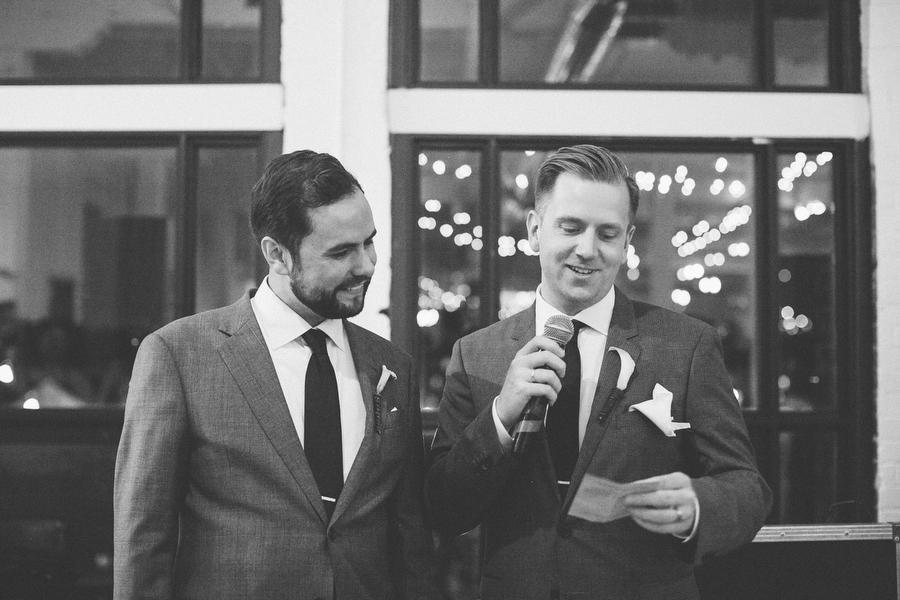 urban-wedding-photos-Burroughes-Toronto-samesex-gaywedding076.JPG