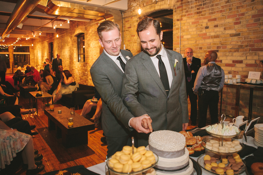 urban-wedding-photos-Burroughes-Toronto-samesex-gaywedding093.JPG