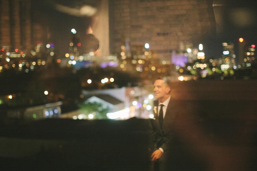 urban-wedding-photos-Burroughes-Toronto-samesex-gaywedding097.JPG