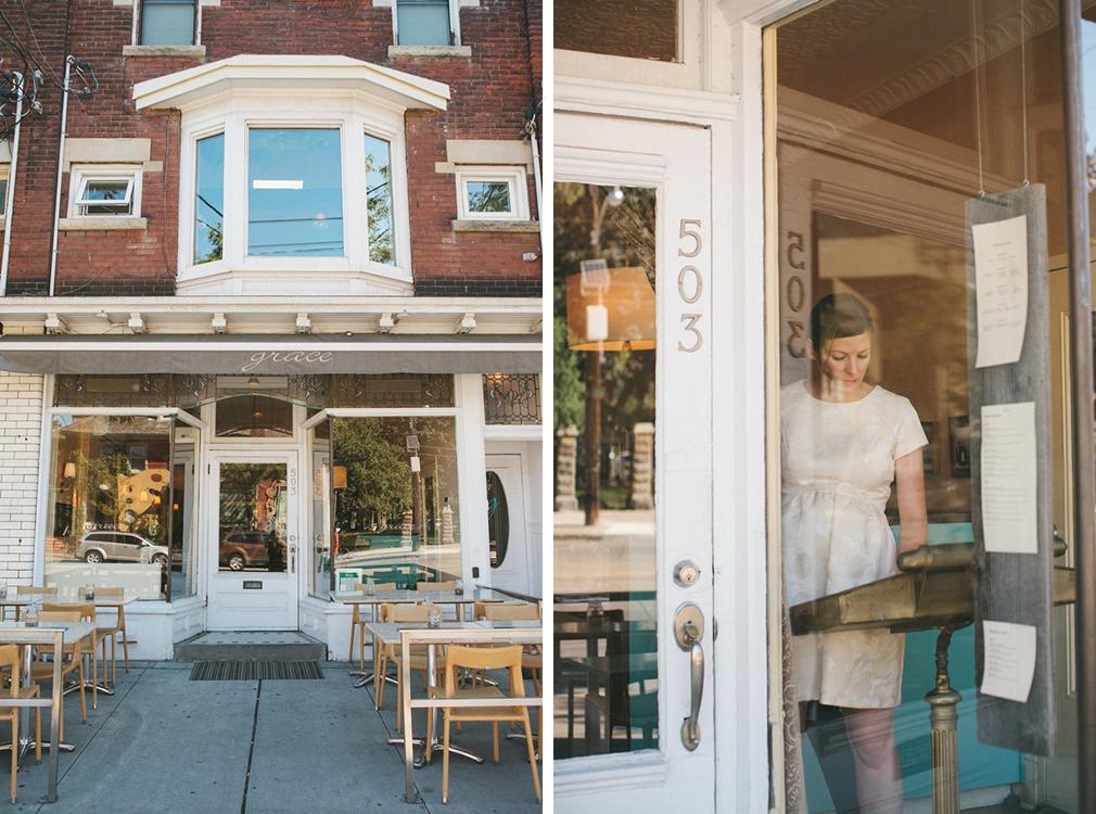 intimate-wedding-photos-Grace-Restaurant-Toronto-pregnantbride004.JPG