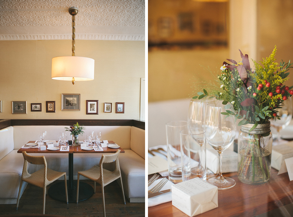 intimate-wedding-photos-Grace-Restaurant-Toronto-pregnantbride006.jpg