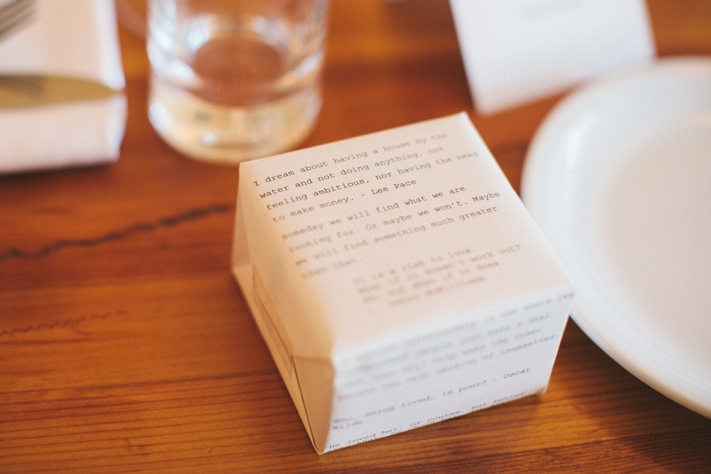 intimate-wedding-photos-Grace-Restaurant-Toronto-pregnantbride008.JPG
