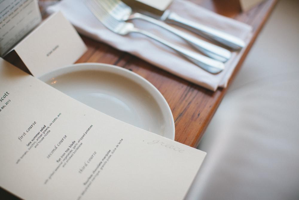 intimate-wedding-photos-Grace-Restaurant-Toronto-pregnantbride007.JPG