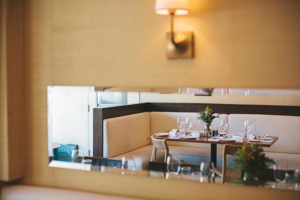 intimate-wedding-photos-Grace-Restaurant-Toronto-pregnantbride010.JPG