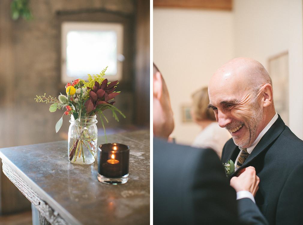 intimate-wedding-photos-Grace-Restaurant-Toronto-pregnantbride014.jpg