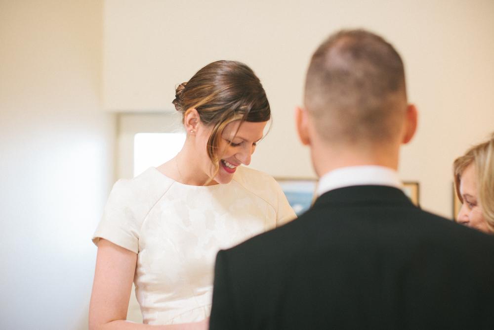intimate-wedding-photos-Grace-Restaurant-Toronto-pregnantbride016.JPG
