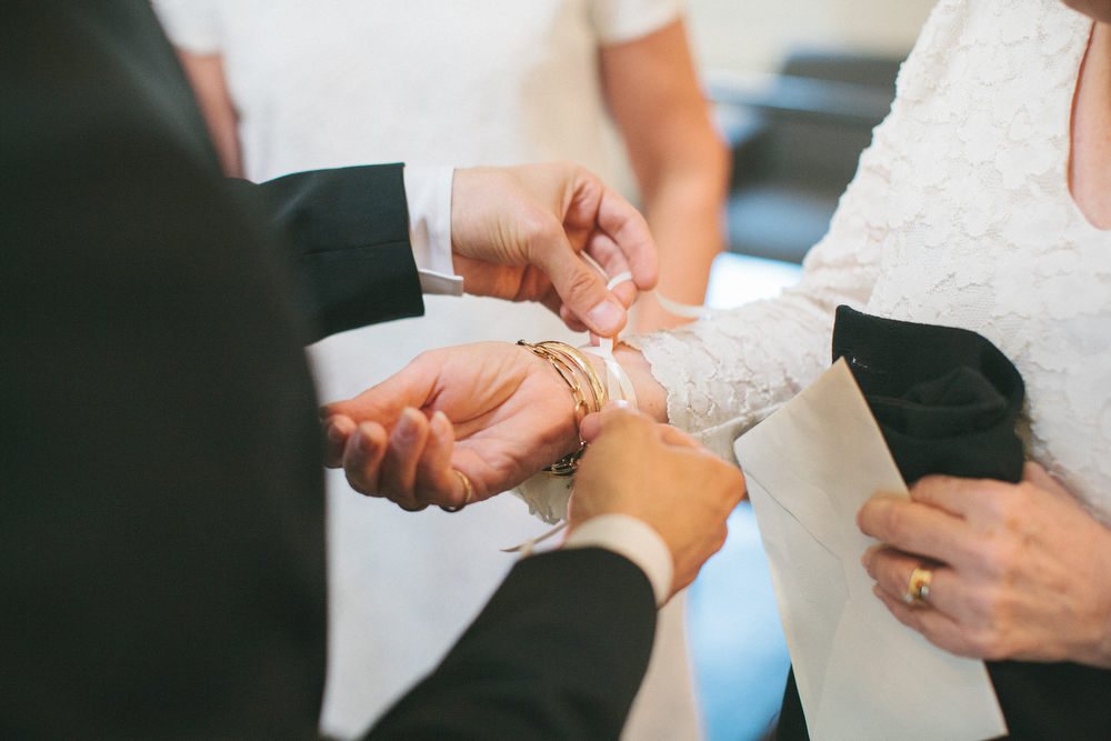 intimate-wedding-photos-Grace-Restaurant-Toronto-pregnantbride015.JPG