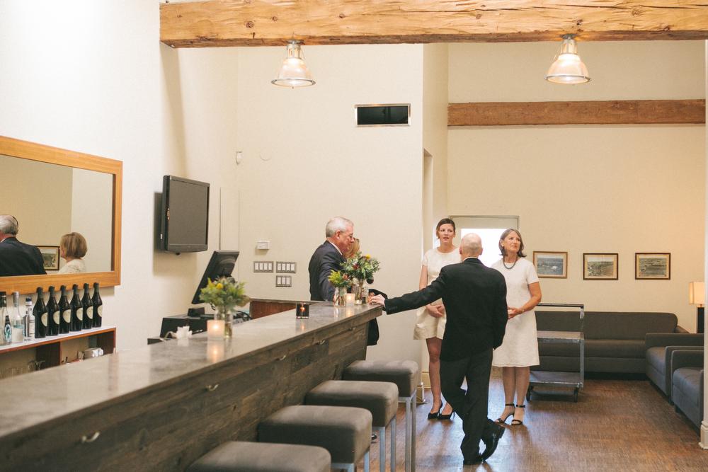 intimate-wedding-photos-Grace-Restaurant-Toronto-pregnantbride017.JPG