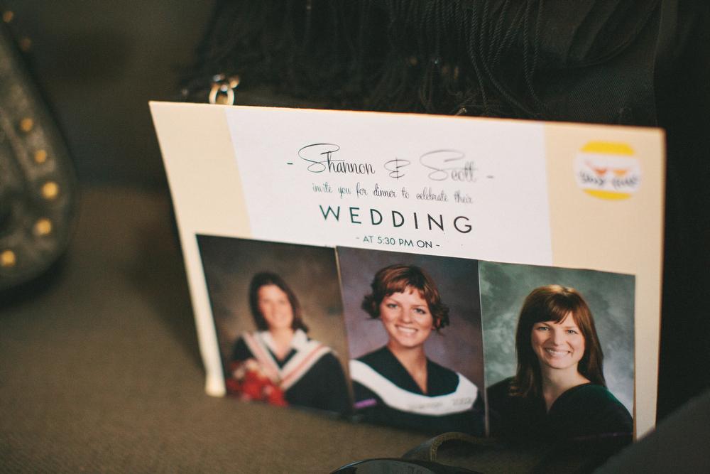 intimate-wedding-photos-Grace-Restaurant-Toronto-pregnantbride019.JPG