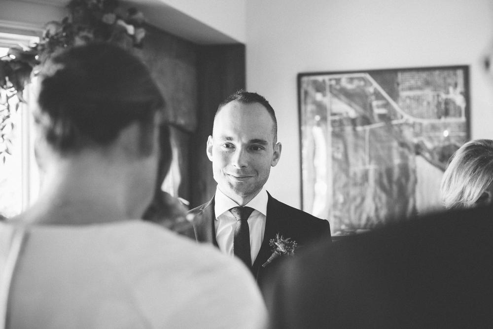 intimate-wedding-photos-Grace-Restaurant-Toronto-pregnantbride025A.JPG