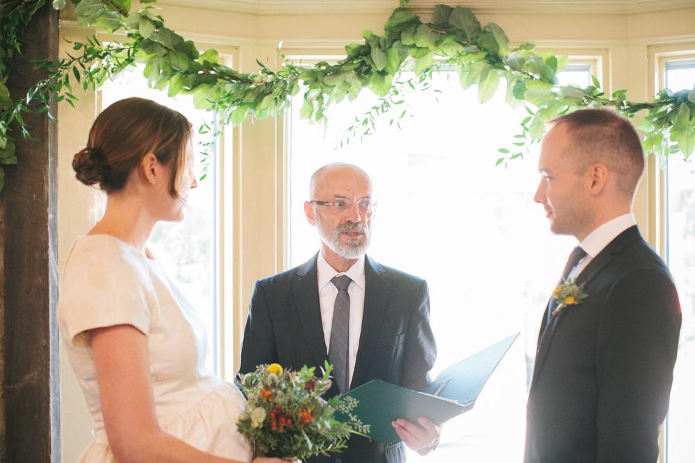 intimate-wedding-photos-Grace-Restaurant-Toronto-pregnantbride024.JPG