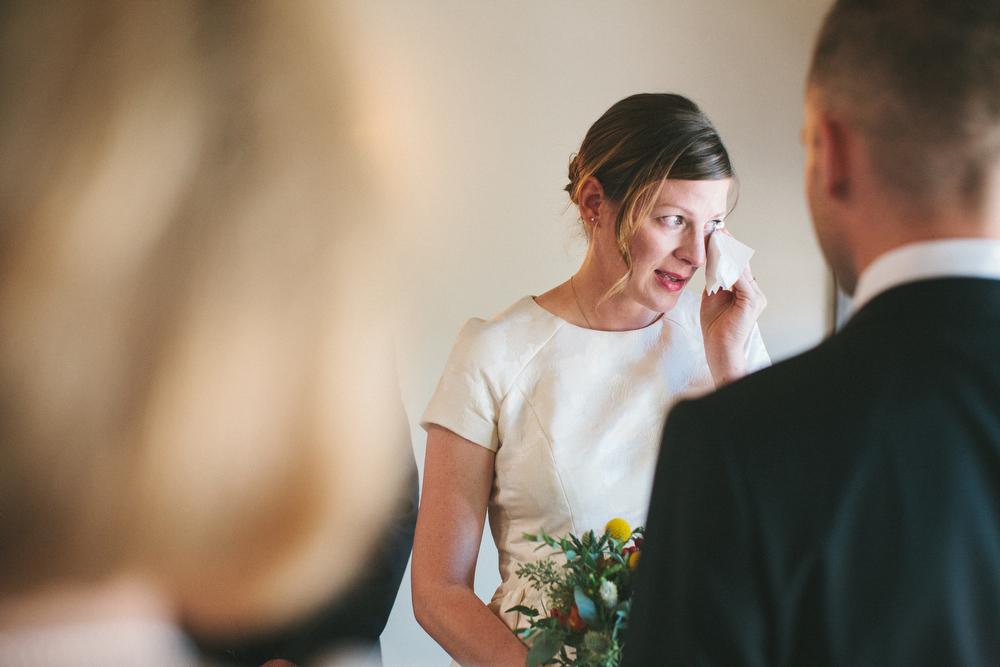 intimate-wedding-photos-Grace-Restaurant-Toronto-pregnantbride026A.JPG