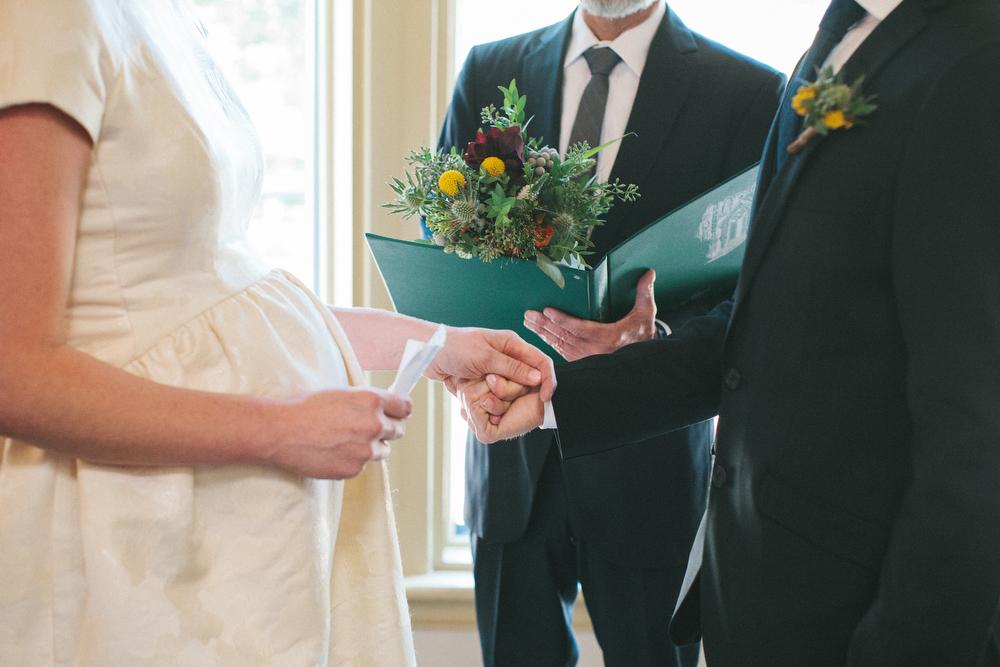 intimate-wedding-photos-Grace-Restaurant-Toronto-pregnantbride028.JPG