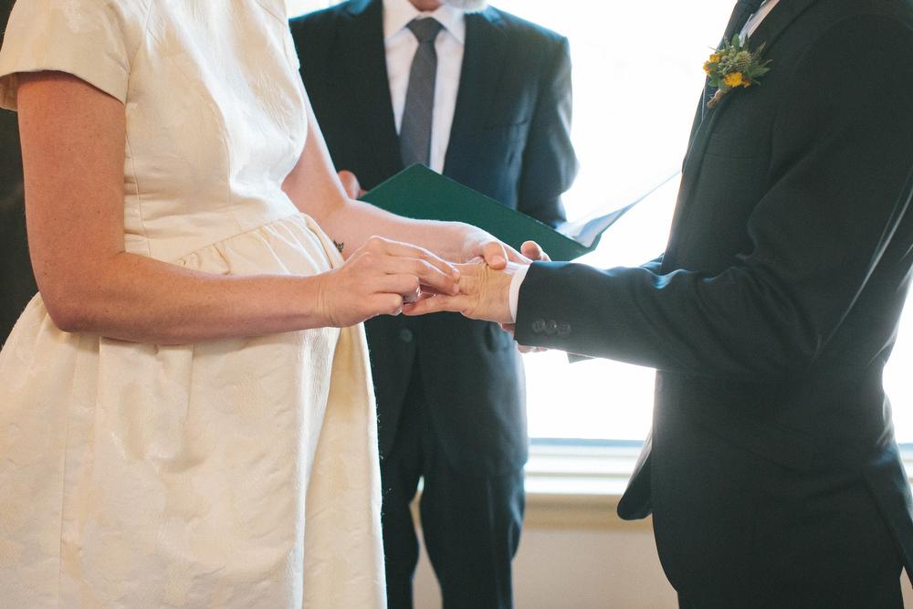 intimate-wedding-photos-Grace-Restaurant-Toronto-pregnantbride031.JPG
