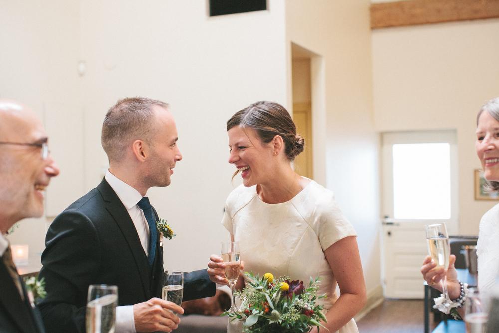 intimate-wedding-photos-Grace-Restaurant-Toronto-pregnantbride035.JPG