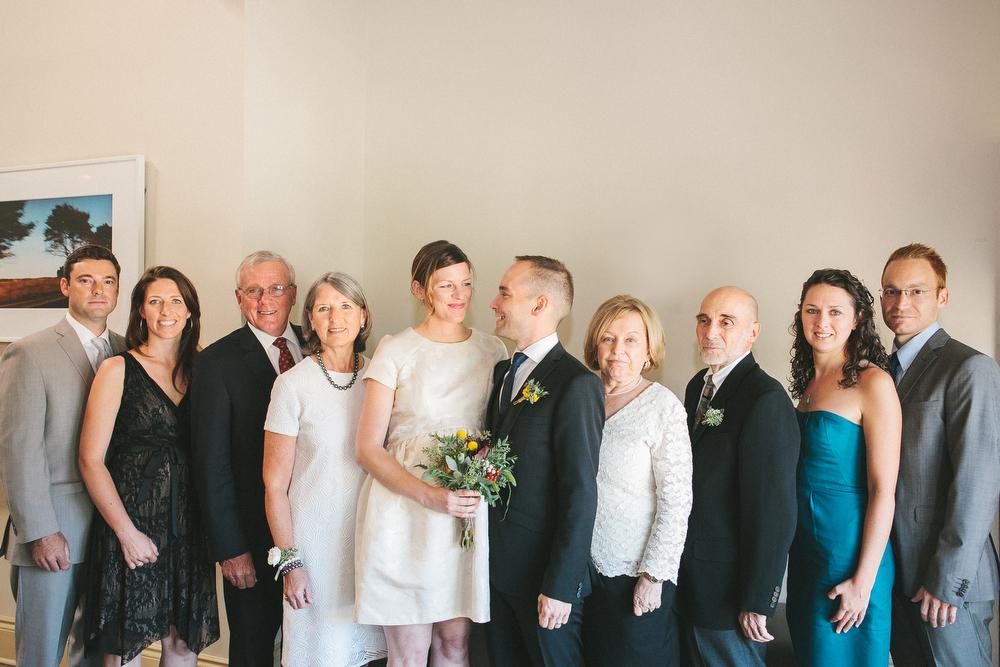 intimate-wedding-photos-Grace-Restaurant-Toronto-pregnantbride036.JPG