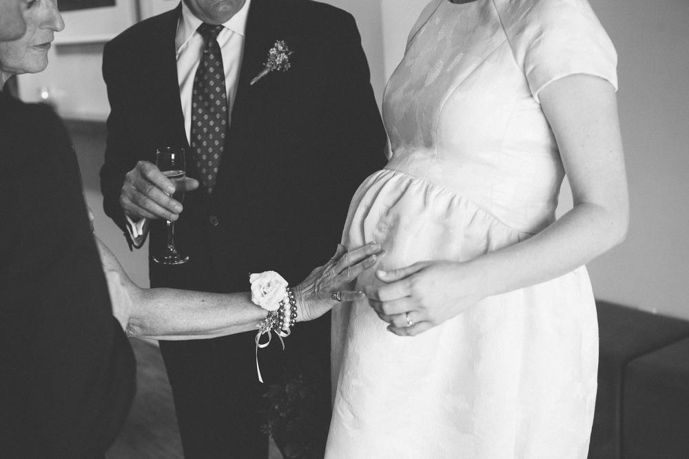 intimate-wedding-photos-Grace-Restaurant-Toronto-pregnantbride038.JPG