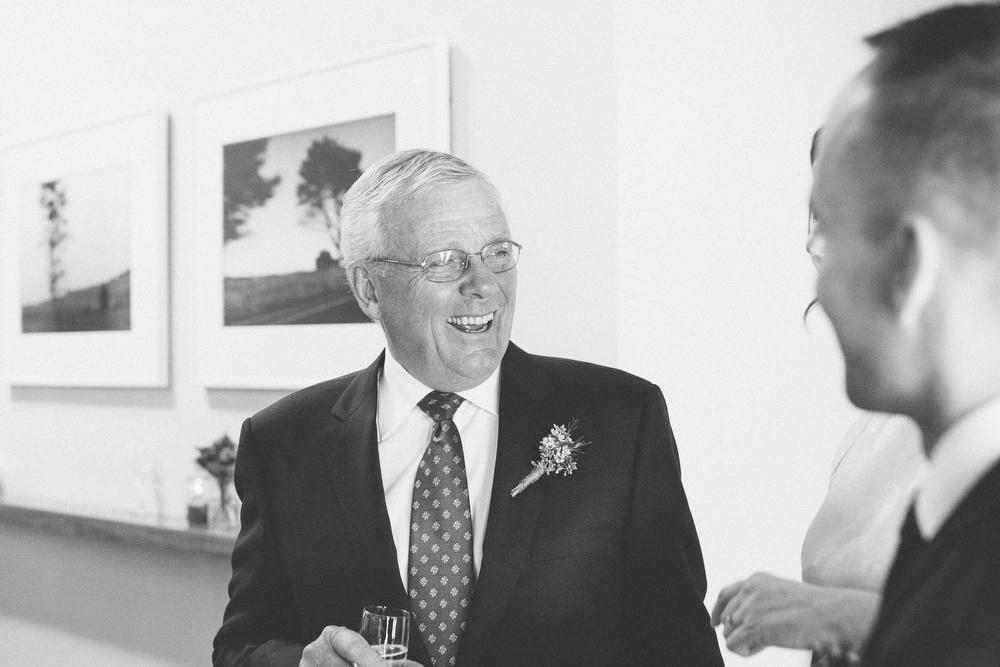 intimate-wedding-photos-Grace-Restaurant-Toronto-pregnantbride037.JPG