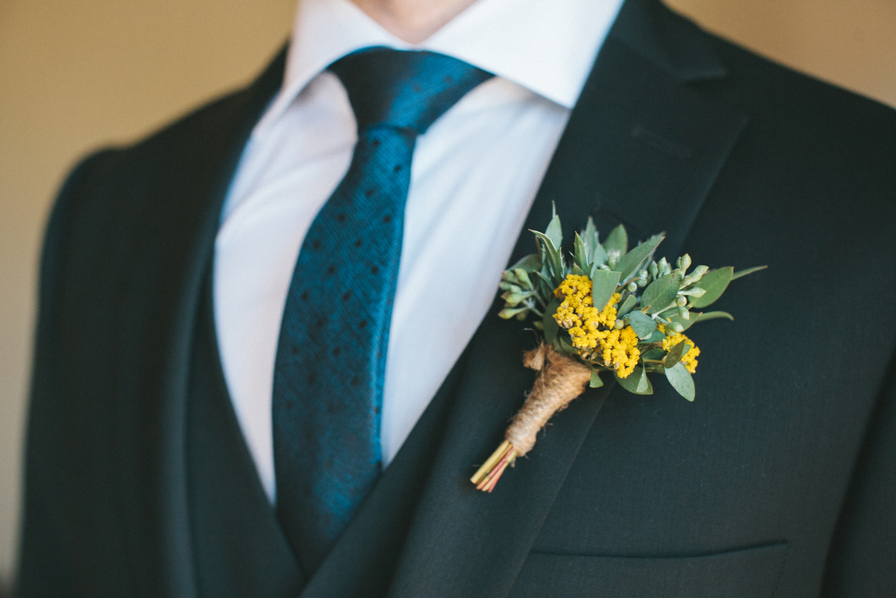 intimate-wedding-photos-Grace-Restaurant-Toronto-pregnantbride040.JPG