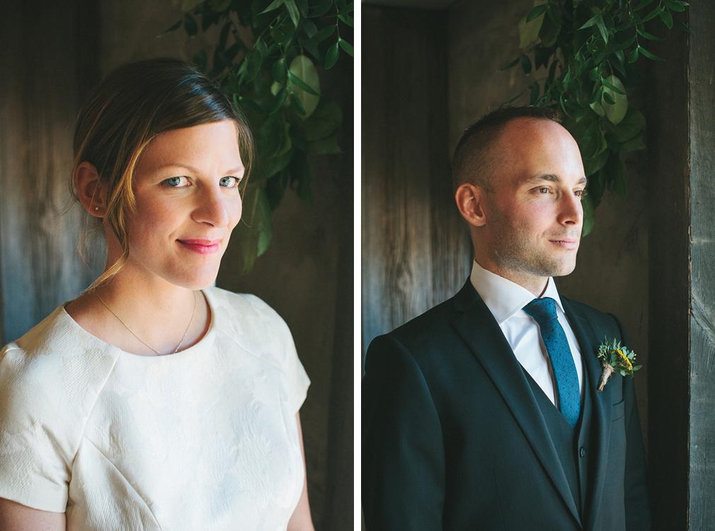 intimate-wedding-photos-Grace-Restaurant-Toronto-pregnantbride039.JPG