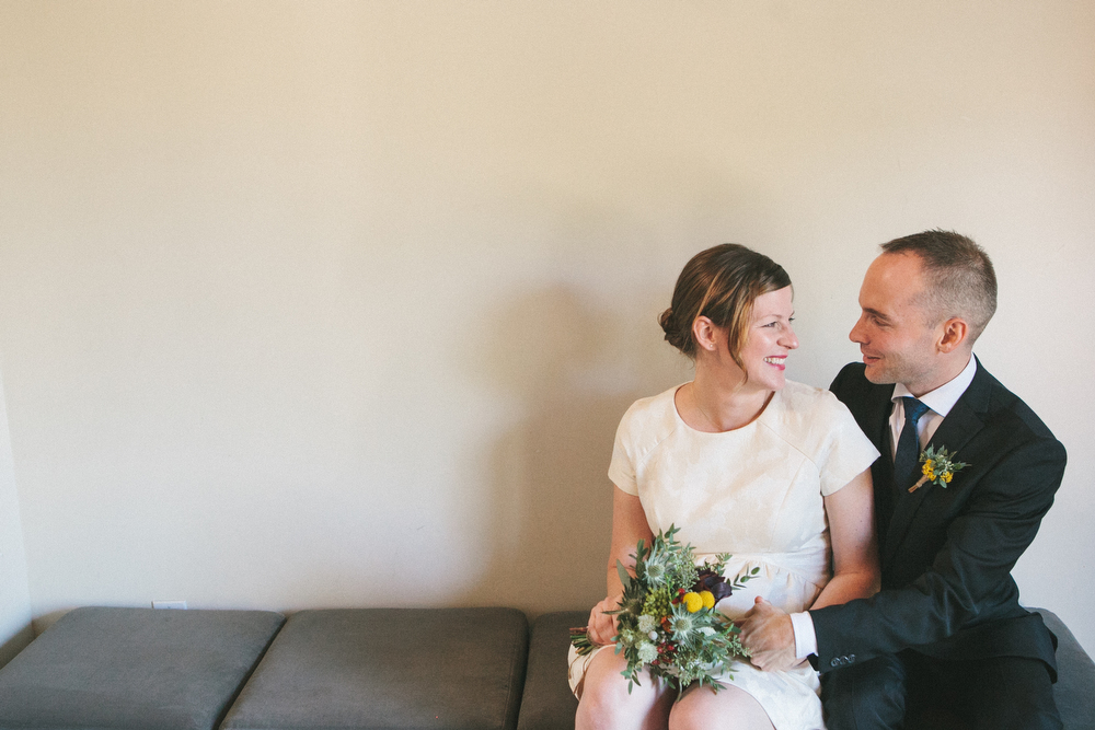 intimate-wedding-photos-Grace-Restaurant-Toronto-pregnantbride041.JPG